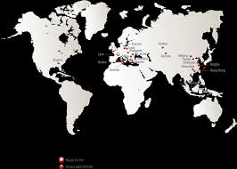 siege de transport dimotrans transport international de marchandises logistique