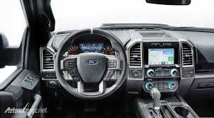 Interior Dashboard Ford Raptor F120 Double Cabin Truck Vpr 4x4 Vpr118sp6 Ultima Truck Front Bumper Ford Raptor Seris 2017 F150 Supercrew First Look Review 2014 Svt Special Edition Photo Gallery Autoblog Traxxas Replica Model Electric Slammed Pandem Drops In Tokyo 2018 Pickup Hennessey Performance The Most Expensive Is 72965 An Atv Carrier On A Diamondback Car Flickr Watch The Go From Factory To Baja 1000 Hlights Fordcom Living Too Large For Everyday Life Raptor News Videos Reviews And Gossip Jalopnik