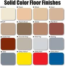 Behr Garage Floor Coating Vs Rustoleum by Best 25 Epoxy Floor Paint Ideas On Pinterest Epoxy Garage Floor