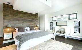 Wood Panel Walls Decorating Ideas Wall Paneling Bedroom Panels Decoration