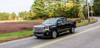 First Drive: 2015 Silverado, Sierra, & Yukon 8-speed - The Newsroom ... Your Yukon Truck Is No Match For Brendan Witt Warrior D Hanner Chevrolet Gmc Trucks A Baird Dealer And 2002 Denali 60l V8 Subway Truck Parts Inc Auto Couple Injured After Crash In Southern Alberta News Latest Concept Cool Cars 1995 4wheel Sclassic Car Suv Sales Rockland Used Vehicles Sale New 2018 From Your Lincoln Me Dealership Clay Melvins Repair St Augustine Fl Having Problems 2 Door Tahoeblazeryukon If You Got One Show It Off Chevy Tahoe My Favourite Lets Change That Roastmycar