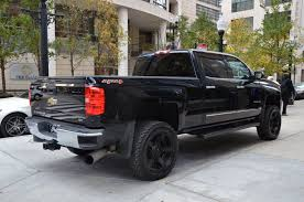 2015 Chevrolet Silverado 2500HD LTZ Stock # L340B For Sale Near ... Craigslist Cars For Sale By Owner In Chicago Best Car Reviews 2019 Used Tow Truck Vehicles For In Bridgeview Il Lynch Orland Park Ford Dealer Joe Rizza Rust Free Trucks Ultimate Rides Pickup Great Lakes Autosports Nissan Less Than 1000 Dollars Autocom Commercial Upfits Near Freeway Sales Truck Owners Face Uphill Climb Tribune Auto Warehouse New