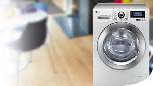 machine a laver 15kg trouvez le meilleur prix sur voir avant d