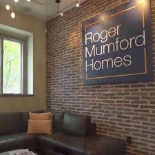 Traton Homes Design Center - Best Home Design Ideas - Stylesyllabus.us 18 Coastal Home Floor Plans Beach House Outstanding Plantation Homes Design Center Photos Best Idea Home Westin Sugar Land Ideas Stunning Classic Contemporary Interior Dominion Decorating True Myfavoriteadachecom Perry Mattamy 100 Miami Colors Awesome Lennar Gallery Images Amazing David Weekley Dallas Tx Youtube
