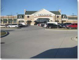 Cottage Grove Menards 2 Store Locator At Menards