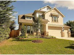 WESTVIEW TERRACE, Houston, TX, 77055 Real Estate - Houston Texas ... Space City Parent November 2017 By Larry Carlisle Issuu Birnam Wood Houston Tx 773 Real Estate Texas Homes Swamp Shack Kemah Bay Area Restaurants Texas Book Lover The Mall At Turtle Creek Wikipedia January 77022 For Sale Jersey Village Woodlands 1201 Lake Dr Magazine September 2014 Group Media Oakridge 77018