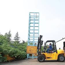 Shantui Cheap Price 5 Ton Forklift Truck For Sale - Buy Forklift ... 1968 Us Army Recovery Equipment M62 Medium Wrecker 5ton 6x6 For Sale 1990 Bmy Harsco M923a2 66 Cargo Truck 19700 5 Bowenmclaughlinyorkbmy M923 Ton Stock 888 For Sale Near New Commercial Trucks Find The Best Ford Pickup Chassis Isuzu N Series South Africa Centre Eastern Surplus Myshak Group Military Canada 1967 Kaiser Jeep Dump Home Altruck Your Intertional Dealer Cariboo