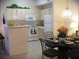 Remarkable Amazing Apartment Kitchen Decor For Small With White Cabinets