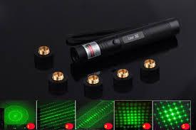 1000mw laser puissant acheter 5 en 1 vert pointeur laser 1000mw