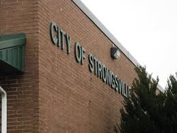 Tractor Supply Gun Cabinets by Strongsville City Council Rejects Tractor Supply Co Plan Without