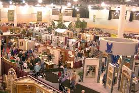 Des Moines Home And Garden Show | Home Interior Ekterior Ideas Birmingham Home Garden Show Sa1969 Blog House Landscapenetau Official Community Newspaper Of Kissimmee Osceola County Michigan Fact Sheet Save The Date Lifestyle 2017 Bedford And Cleveland Articleseccom Top 7 Events At Bc And Western Living Northwest Flower As Pipe Turns Pittsburgh Gets Ready For Spring With Think Warm Thoughts Des Moines Bravo Food Network Stars Slated Orlando