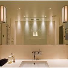 bathroom modern bathroom wall lights bathroom luxury modern