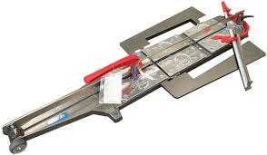 61 montolit masterpiuma tile cutter bathroom repair tutor