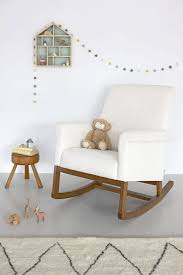 Olli Ella Roki Rocking Chair And Garland. Stylish Nursing ... Rocking Chair Wooden Comfortable In Nw10 Armchair Cheap And Ottoman Ikea Couch Best Nursery Rocker Recliners Davinci Olive Recliner Baby How Can I Choose The Indoor Babyletto Madison Glider Home Furnishings Rockers Henley Target Wayfair Modern Astounding For 2019 A Look At The Of Living Room Unusual For Nursing Your Adorable Chairs Marvellous Gliding Gliders Relax With Pottery Barn