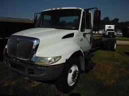 Welcome To Worthey Truck Sales, Inc. Truck Centers Inc Heavy Sales Parts Service Traing 2006 Volvo Vnl Semi Truck Item Db1303 Sold May 4 2007 Peterbilt 379 131 Youtube Clouse Motor Company Springfield Mo New Used Cars Trucks Monthly Specials Car Dealerships For Sale Midway Ford Center Dealership Kansas City 2004 Chevrolet 5500 Cab And Chassis Dd2248 Au Riley Buick Gmc In Jefferson Your Linn Lake Of The Mhc Kenworth Joplin Medium Duty Missouri Caforsalecom For At Burkholder Edina Under 400 St Louis Cape Auto