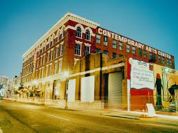 orleans convention visitors bureau the orleans in the warehouse district