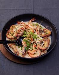 cuisine erotique aphrodisiaque recettes de cuisine aphrodisiaque à table