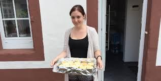 just aida oder just cakes eine woche voller kuchen