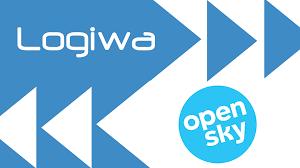 Opensky Com / Leapfrog Cheap