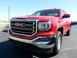 Eastland, TX GMC Sierra 1500 2018 New Gmc Sierra 1500 4wd Double Cab Standard Box Sle At Banks 8008 Marvin D Love Freeway Dallas Tx 75237 Us Is A Chevrolet Moss Bros Buick Moreno Valley Dealer And New Folsom 2500hd Rebates Incentives 2016 For Sale Mauricie Toyota Shawinigan Amazing Surgenor National Leasing Used Dealership In Ottawa On K1k 3b1 Regular Long Chevy Lee Truck Center Auburn Me An Augusta Lewiston Portland Nampa D480091 Kendall The Interior Trucks Pinterest Truck Review Ratings Edmunds