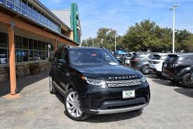 100 San Antonio Craigslist Cars Trucks Owner Land Rover Discovery For Sale Nationwide Autotrader