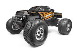 Amazon.com: HPI Racing 109073 Savage XL Octane 4WD Monster Truck RTR ... Rc Adventures 6s Lipo Hpi Savage Flux Hp Monster Truck New Track 2pcs Austar Ax3012 155mm 18 Tires With Beadlock Hpi Scale Tech Forums Racing Xl Octane 18xl Model Car Petrol Truck Amazoncom Flux Rtr 4wd Electric Hpi X Nitro Rc In Southampton Hampshire Gumtree Exeter Devon Automodel Hpi Savage Flux 24ghz Dalys Gas W24 112609 Brushless My Customized Cars Pinterest Xs Kopen