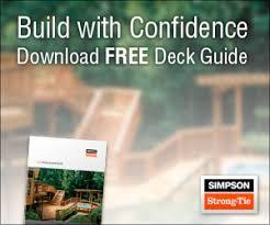 decks com design free plans software how to build just