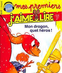 Abonnement Mes Premiers Jaime Lire Abonnement Magazine Par