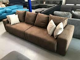 sofa big sofa wohnzimmer 4 sitzer
