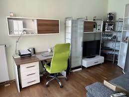 mondo schlafzimmer schlafzimmer möbel gebraucht kaufen