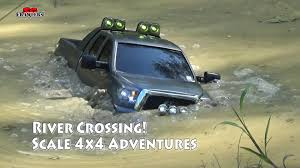 River Crossing Scale Trucks Offroad Adventures RC Toyota Hilux Land ... Rc Adventures Mud Bogging In A Chevy K5 Blazer 4x4 Vaterra Mud Bog Traxxas Summit Gets Sloppy 110th Trucks Spa 11 Mudding At Butterfly Trail Axial Rcmegatruckrace28 Big Squid Car And Truck News Reviews Mudder Trucks Jeeps 3 More Pinterest Dodge Nitro 44 Rc Mudding Best Resource Rc Truck Venom Creeper Hummvee 6 Youtube Scale Scx10 Jeep Comanche Similiar Keywords Autonomous Tonka With Head Tracking For Fpv Toyota Hilux 4x4 Goes Offroading The Does Hell Of So Trendy About Offroad Thatrhrcmaniaus