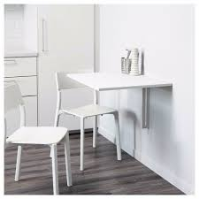 Wall Mounted Folding Table - IKEA Norberg | In Kingston, London | Gumtree Kids Folding Table And Chairs Drop Leaf Ding Fold Wall Mounted Seat Slidestudioco Ihambing Ang Pinakabagong Dolado Bathroom Folding Chair Wall Mounted Fold Up Padded Shower Seat With Back Arms Grey 4000 Series 04230p Jiu Si Chairfolding Lunch Break Bed Teak Down Gappo Seats Solid Wood Happybath Deluxe With Legs Mesh One Mount Mylite Details About 18 Bath Bench Sante Blog