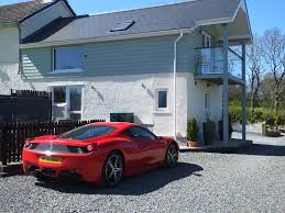 Availability - Luxury Cottage The