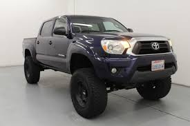 Used One-Owner 2013 Toyota Tacoma Base Near Sedro Woolley, WA ... The Origins Of Family In Voces Del Valle Eertainment Mt Vernon Chevrolet Rv Dealer Marysville Anacortes Served Truck Lifts Stock Photos Images Alamy Sedrowoolley City Council Packet Page 1 56 New 2019 Honda Ridgeline Near Sedro Woolley Wa Northwest Considering Rate Increases For Garbage Recycling Ural Truck Russia Trucks Pinterest Russia Offroad And Wheels Untitled Event Helps Teach Disaster Pparedness Local News Goskagitcom Skagit Newcomers Visitors Guide 2012 By Publishing Issuu Loggerodeo