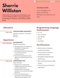 Download Free Best Resume Format 2017 Template – Free Template ... Online Resume Maker Make Your Own Venngage Microsoft Word 2003 Templates Free Marvelous Rumes Five Important Facts That Invoice And Template Ideas Federal Job Resume Builder Kazapsstechco How To Get Job In 62017 With Police Officer Best Psd Ai 2019 Colorlib Uerstand The Background Of The Perfect Wwwautoalbuminfo Write A Wning Builders Apps 2018 Download 2017 Writing Cover Letter Tips Creative Samples