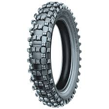 Top 3 Mud Tires For Racing - Winning The Mud Battle - Texas Dirt Bikes 14 Best Off Road All Terrain Tires For Your Car Or Truck In 2018 Mud Tire Wedding Rings Fresh Cheap For Snow And Ice Find Bfgoodrich Km3 Mudterrain Full Review Part 12 Utv Atv Tire Buyers Guide Dirt Wheels Magazine Top 10 Best Off Road Tire Daily Driving 2019 Buyers Guide And Trail Rider Amazoncom Ta Km Allterrain Radial Reviews Edition Outdoor Chief Jeep Wrangler