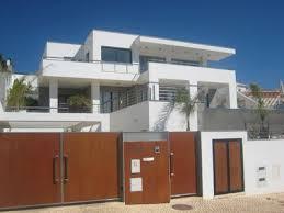 villa moderne exterieur tunisie des idées novatrices sur la