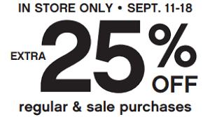 Belk Fall Fashion Sale Coupon Code: Extra 25% Off Belk Credit Card Coupons Freebies Project Life 2018 Online Orders Corning Case Zero Coupon Coupon Code For Belk Department Store Google Home Max Is Way Down To 262 137 Off With Evine Free Shipping Rox Discount 2019 Upto 90 On Coupons Codes Deals And Promo 85 Off Sep2019 Superjeep Promo Toyota Apex Nc Michels Michaels Dublin Grab New Rider Piezonis Proderma Light Skyo