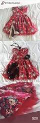 best 25 floral weekend dresses ideas on pinterest fashion ideas
