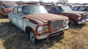 PartingOut.com | A Market For Used Car Parts | Buy And Sell Used Car ... Preowned 1959 Studebaker Truck Gorgeous Pickup Runs Great In San Junkyard Tasure 1949 2r Stakebed Autoweek 1947 Studebaker M5 12 Ton Pickup Truck Technical Help Studebakerpartscom Stock Bumper For 1946 M16 Truck And The Parts Edbees Classic Classy Hauler 1953 Custom Madd Doodlerthe Aficionadostudebakers Low Behold Trucks Directory Index Ads1952 Kb1 Old Intertional Parts