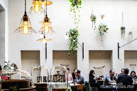 berlin food guide vom café in wayoming style bis zum