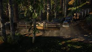 A Slight Change To The Log Trailer - GTA5-Mods.com Classic Log Truck Simulator 3d Android Gameplay Hd Vido Dailymotion Mack Titan V8 Only 127 Log Clean Truck Mod Ets2 Mod Drawing Games At Getdrawingscom Free For Personal Use Whats On Steam The Game Simula Transport Company Kenworth T800 Log Truck Download Fs 17 Mods Free Community Guide Advanced Tips And Tricksprofessionals Hayes Pack V10 Fs17 Farming Mod 2017 Manac 4 Axis Trailer Ats 128 129x American Kw Eid Ul Azha Animal Game 2016 Jhelumpk