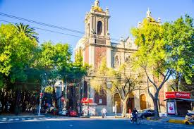 David Alfaro Siqueiros Mural Olvera Street by Mexico City Travel Guide Gentleman U0027s Guide From Mr Hudson Mr