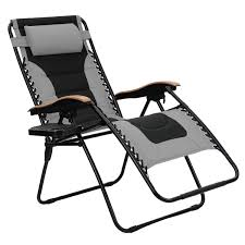 Chairs Zero Gravity Chair 2 Pack Oversized Outdoor Folding ... Fascating Chaise Lounge Replacement Wheels For Home Styles Us 10999 Giantex Folding Recliner Adjustable Chair Padded Armchair Patio Deck W Ottoman Fniture Hw59353 On Aliexpress For With Details About Mainstays Brinson Bay Cushions Set Of 2 Durable New Lloyd Flanders Reflections Wicker Sun Lounger Outdoor Amazoncom Curved Rattan Yardeen Pack Poolside Homall Portable And Pe 1 Veranda Cover Beige China Plastic White With Footrest Havenside Kivalina Oak 2pack