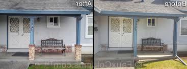 Front Porch Column Wraps 6 Best Exterior Column Wraps Ideas