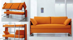 Convertible Sofa Bunk Bed Ikea by Stunning Doc Sofa Bunk Bed For Sale 91 On Twin Convertible Sofa