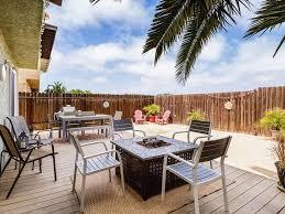 100 Oxnard Beach House Best VRBO Vacation Rentals In California Trip101