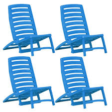 Details About 4pcs Folding Beach Chair Plastic Outdoor Patio Backyard Low  Deck Chair Camping Deckchair Garden Fniture Umbrella Chairs Clipart Png Camping Portable Chair Vector Pnic Folding Icon In Flat Details About Pj Masks Camp Chair For Kids Portable Fold N Go With Carry Bag Clipart Png Download 2875903 Pinclipart Green At Getdrawingscom Free Personal Use Outdoor Travel Hiking Folding Stool Tripod Three Feet Trolls Outline Vector Icon Isolated Black Simple Amazoncom Regatta Animal Man Sitting A The Camping Fishing Line