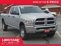 Dodge Ram Truck Invoice Prices New 2018 Ram 3500 Tradesman Crew Cab ... Hot Sale 380hp Beiben Ng 80 6x4 Tow Truck New Prices380hp Dodge Ram Invoice Prices 2018 3500 Tradesman Crew Cab Trucks Or Pickups Pick The Best For You Awesome Of 2019 Gmc Sierra 1500 Lease Incentives Helena Mt Chinese 4x2 Tractor Head Toyota Tacoma Sr Pickup In Tuscumbia 0t181106 Teslas Electric Semi Trucks Are Priced To Compete At 1500 The Image Kusaboshicom Chevrolet Colorado Deals Price Near Lakeville Mn Ford F250 Upland Ca Get New And Second Hand Trucks For Very Affordable Prices Junk Mail