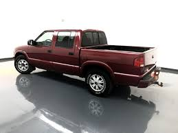2002 GMC Sonoma SLS CrewCab 4x4 - Stock # 15369 - Waterloo, IA Bak Industries Bakflip Fibermax Hard Folding Truck Bed Cover Gmc Sonoma Lodi Driving School Passion In Art And Education Passionate 28 V6 Pick Up Truck 5 Speed Factory Manual In 8204 Ext Cab Kicker Compvr Cvr12 Dual 12 Sub Box Chevrolet S10 Wikipedia Gmc Sonoma Stepside For Sale Inspirational 1999 Sport Front Door Weatherstrip Seal 9404 Pickup S15 490c2002gmcsomasilvertrkgaryhannaauctisedmton Benefits Of Car Maintenance Heres An 02 With 340k Miles 1996 Pickup Item 3515 Sold June 1 Midw Busted Knuckles 1993 Gifted California For Used Cars On Buyllsearch